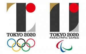 tokyo2020s